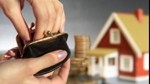Asigurarea obligatorie a locuinţelor se face până la 15 iulie