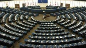 Noua Comisie Europeană primeşte miercuri votul de învestitură în Parlamentul European
