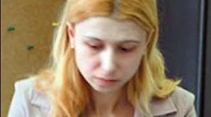 Raluca Stroescu