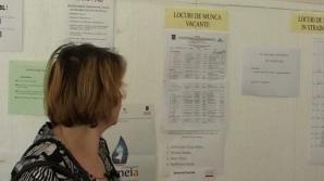 Județul cu cel mai mare șomaj din țară: Teleorman
