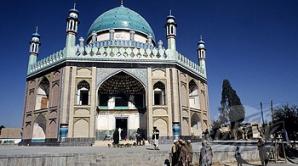 Cei 22.000 de membri ai comunității musulmane din Dobrogea serbează vineri, în cea de-a doua zi a anului, Noaptea Nașterii Profetului Muhammed (Mevlid Kandili)