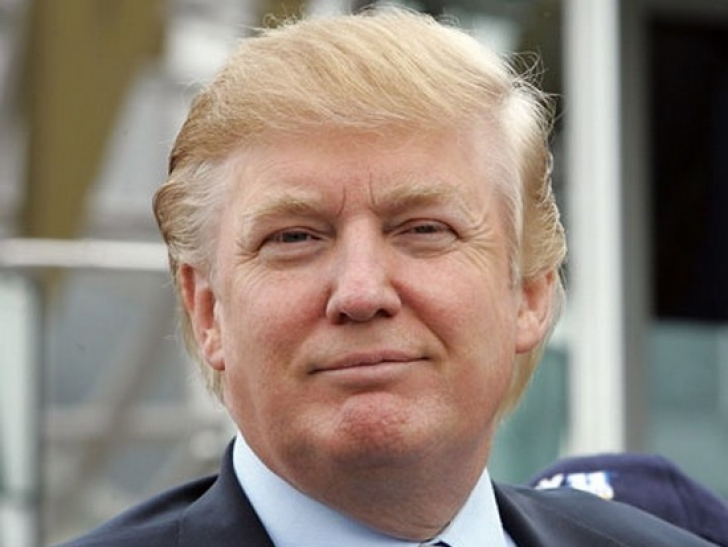Scandal în SUA: Donald Trump l-a jignit pe Barack Obama