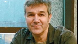 Dan Bitman