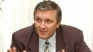 Medicul Mircea Beuran explică în ce va consta operaţia lui Teo Trandafir