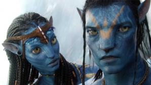 AVATAR aparţine lui James Cameron