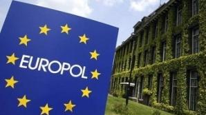 """Avertismentul făcut de şeful EUROPOL: """"Sunt extrem de preocupat de Campionatul european de fotbal"""""""