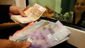 Banca Elveţiei a declanșat un tsunami pe piețele financiare
