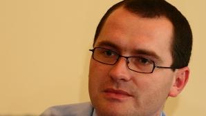 Attila Korodi: Suntem pro-autonomie. E în programul UDMR din 1992