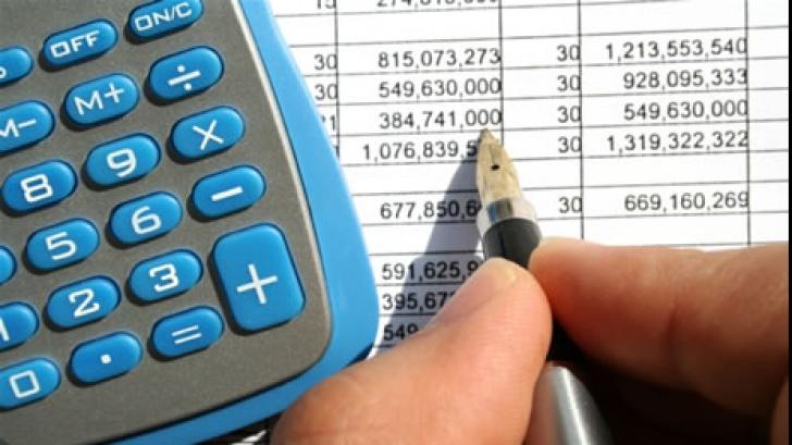 Evaziunea fiscală frânează economia! România pierde anual 23 de miliarde de euro