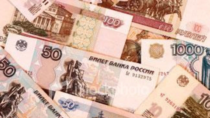 Ce efecte ar putea avea prăbuşirea rublei asupra României. Ce spun analiştii