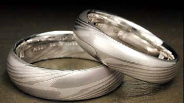 Care este judeţul cu cei mai mulţi bărbaţi necăsătoriţi?