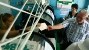 Loteria Română vrea să cheltuiască 10 milioane euro pentru un centru de perfecţionare