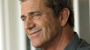 Mel Gibson / Foto: deceiver.com