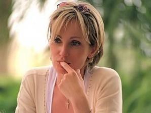 Irina Truică s-a prezentat la sediul DIICOT pentru audieri