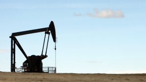 Petrolul, sub 100 dolari