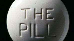 Pilulele contraceptive pot influenţa memoria - studiu