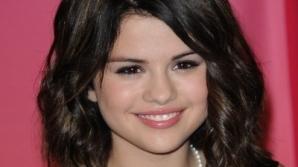 Selena Gomez, Foto: zimbio.com