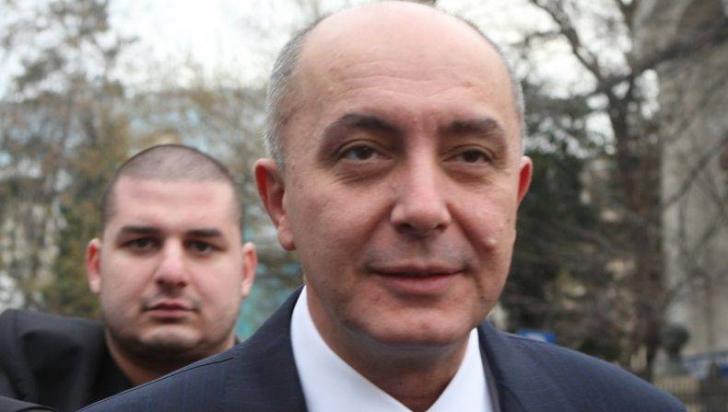 Dosarul în care Puiu Popoviciu este acuzat de corupție