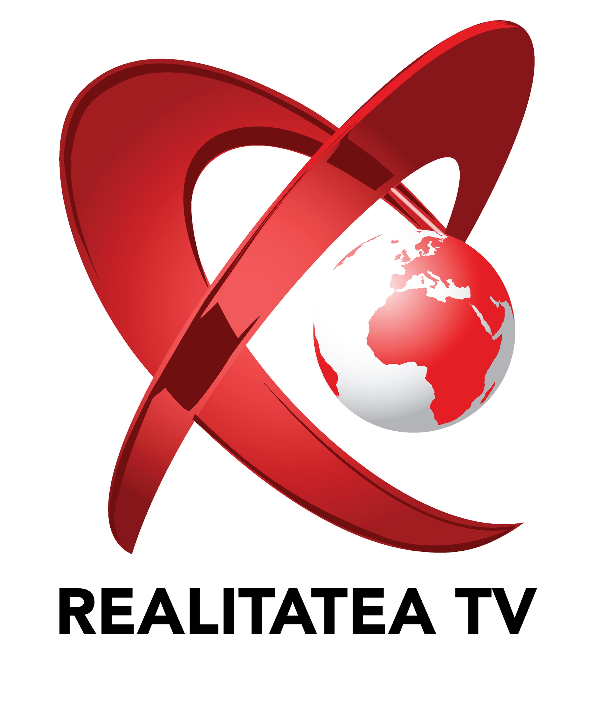 Realitatea TV Live | REALITATEA  NET