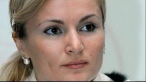 <p>Andreea Vass</p>