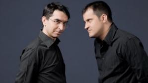 Mihai Găinuşă anunţă ce se va întâmpla cu emisiunea