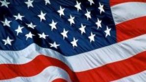 """Ambasada SUA se aşteaptă ca """"excelenta colaborare"""" dintre SUA şi România privind aplicarea legii să continue"""