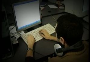 Bitdefender: 89% dintre copii sunt afectaţi de hărţuirea pe internet