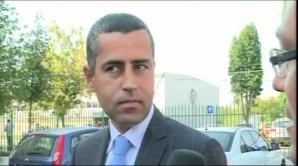 În dosarul în care este cercetat Remus Truică, mai sunt urmărite penal încă 29 de persoane, conform DIICOT.