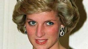 Prinţesa Diana
