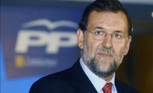 Premierul spaniol Mariano Rajoy urmează să anunţe în următoarele câteva zile o a treia rundă de măsuri de austeritate