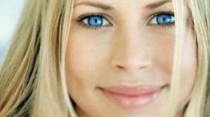 Secretul oamenilor cu ochii albaştri. Sigur nu ştiai asta până acum: Toţi sunt...