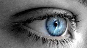 Oricine va putea avea ochi albaştri, cu ajutorul unei operaţii cu laser