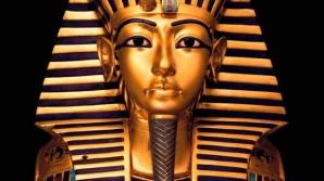 Blestemul lui Tutankamon încă bântuie Anglia