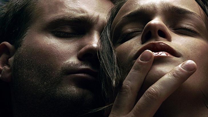 Orgasmul masculin. 10 lucruri pe care el vrea să le ştii