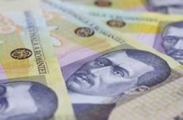 Strategia Guvernului cu Pilonul II de pensii. Tudose: Statul administrează mai bine banii de pensie