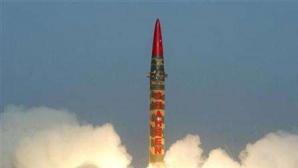 Rogozin: Rusia ar putea moderniza ARSENALUL NUCLEAR ca răspuns la atacul global rapid al SUA
