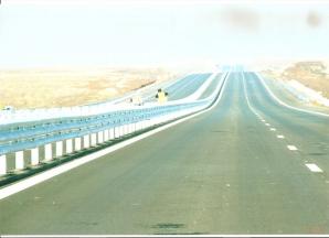 Autostrada Arad-Timişoara
