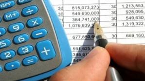 Programul de guvernare USL din 2012: TVA va REVENI la 19%