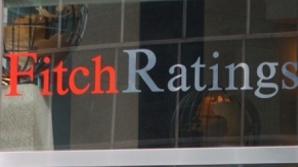 Fitch arată că cele 29 de bănci reunesc active de 47.000 de miliarde de dolari şi ar putea avea nevoie de capital suplimentar în valoare de 566 miliarde de dolari pentru a ajunge la o rată de adecvare a capitalului de aproximativ 10%