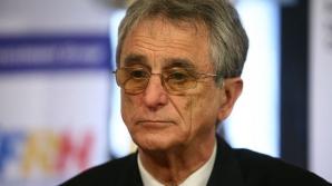 Cristian Gaţu