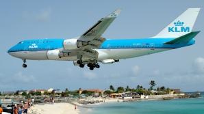 PE a aprobat Cerul Unic European, care va scădea durata zborurilor şi preţul biletelor de avion