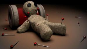 Nu ai nevoie de practici voodoo, ci de puţină psihologie