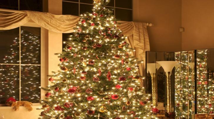 AJUNUL CRĂCIUNULUI 2019. Ce nu este bine să faci pe 24 decembrie?