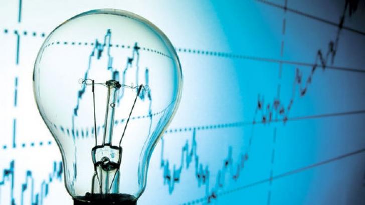 Raport al Eurostat: România în topul european al creșterii prețurilor la electricitate pentru consumatorii domestici