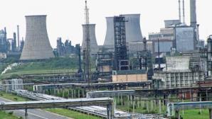 Rafinăria Arpechim va fi demolată dacă OMV Petrom nu va găsi cumpărător