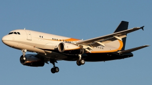 Airbus va folosi baterii standard pe noile A350, în loc de cele litiu-ion, după problemele Boeing