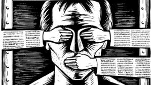 Semnaţi petiţia REALITATEA.NET. Spuneţi nu tratatului ACTA