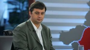 Iulian Chifu
