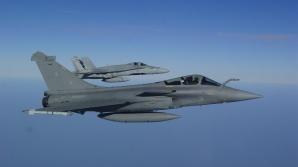Avion de luptă Rafale