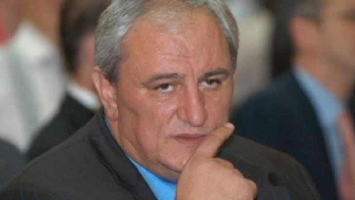 Ovidiu Tender